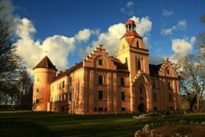 280px-Edole_Castle