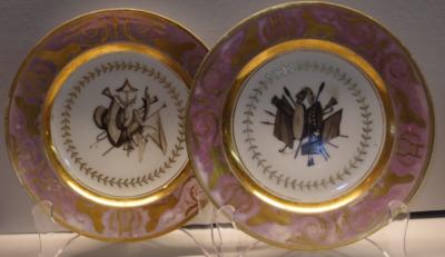 greg plates