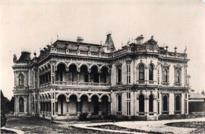 Labassa-circa-1890