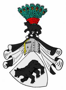 Behr-NS-Ku-Wappen