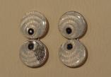 Faberge 3