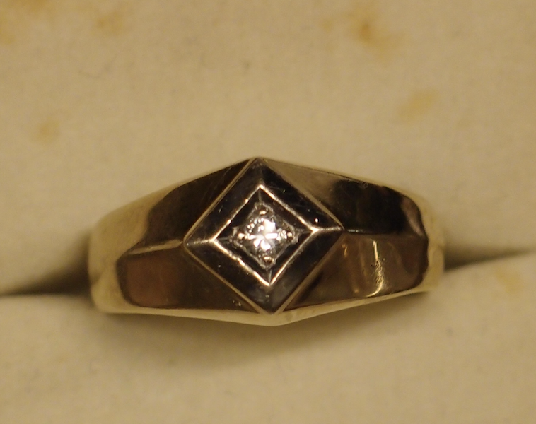errol ring