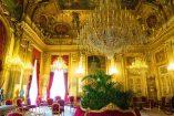 napoleon-iii-apartments-louvre-salon-hall