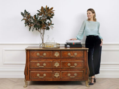 The-Find-Antiques-Danielle-Rusko-drawers-1280x959